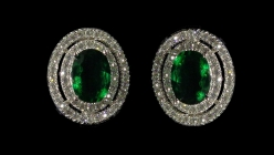 EMERALD ELLIPSE
