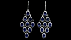 SAPPHIRE SHOW-STOPPERS